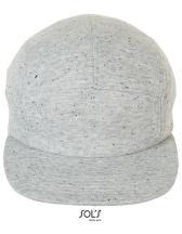 Baldwin Cap