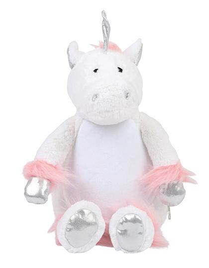 Zippie Unicorn