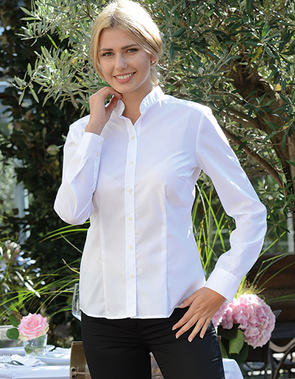 Bluse Corvara Lady