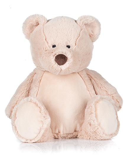 Zippie Teddy