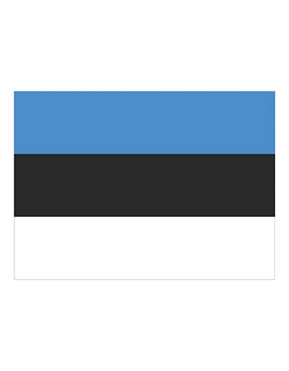 Fahne Estland
