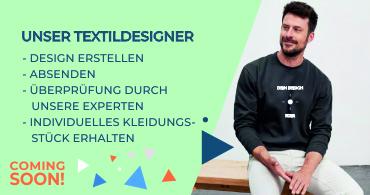 Textildesigner
